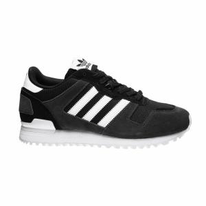 Pantofi sport  ADIDAS  pentru barbati ZX 700 BB12_11