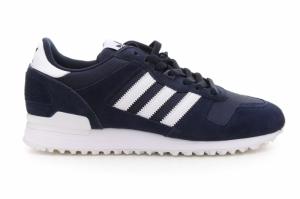 Pantofi sport  ADIDAS  pentru barbati ZX 700 BB12_12