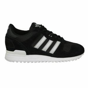 Pantofi sport  ADIDAS  pentru barbati ZX 700 BB12_15