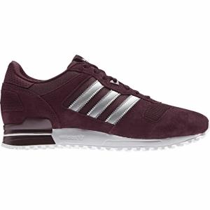 Pantofi sport  ADIDAS  pentru barbati ZX 700 BB12_16