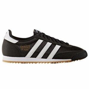 Pantofi sport  ADIDAS  pentru barbati DRAGON OG BB12_66