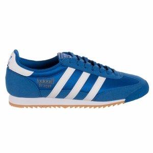 Pantofi sport  ADIDAS  pentru barbati DRAGON OG BB12_69