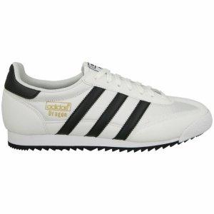 Pantofi sport  ADIDAS  pentru barbati DRAGON OG BB12_70