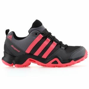 Pantofi de alergat  ADIDAS  pentru femei AX2 CP W BB16_81