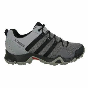 Pantofi sport  ADIDAS  pentru barbati AX2R BB19_79