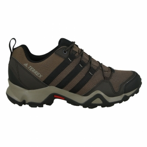 Pantofi sport  ADIDAS  pentru barbati AX2R BB19_81