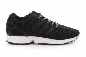 Pantofi de alergat  ADIDAS  pentru barbati ZX FLUX BB21_77