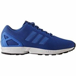 Pantofi de alergat  ADIDAS  pentru barbati ZX FLUX BB21_78