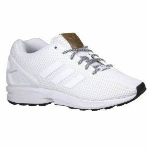 Pantofi de alergat  ADIDAS  pentru barbati ZX FLUX BB21_80