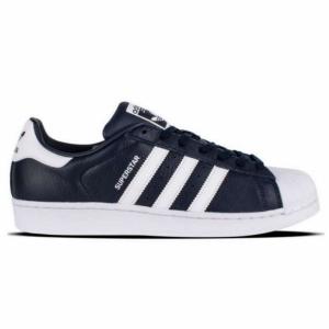 Pantofi casual  ADIDAS  pentru barbati SUPERSTAR M BB22_39