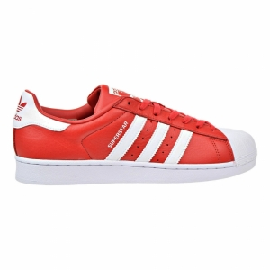 Pantofi casual  ADIDAS  pentru barbati SUPERSTAR M BB22_40