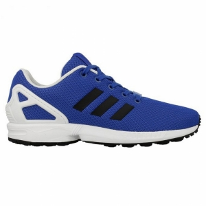 Pantofi de alergat  ADIDAS  pentru femei ZX FLUX J BB24_08