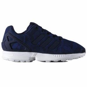 Pantofi de alergat  ADIDAS  pentru femei ZX FLUX J BB24_16