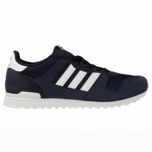 Pantofi sport  ADIDAS  pentru femei ZX 700 J BB24_44
