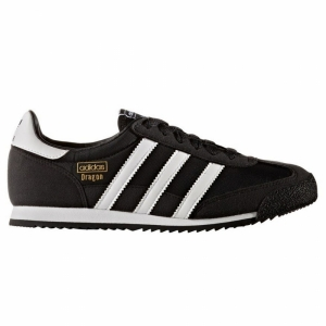 Pantofi sport  ADIDAS  pentru femei DRAGON OG J BB24_87