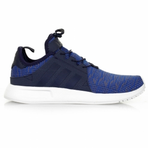 Pantofi de alergat  ADIDAS  pentru barbati X_PLR BB29_00