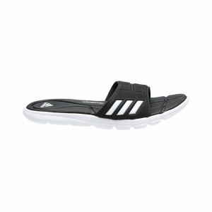 Papuci  ADIDAS  pentru femei ADIPURE CLOUDFOAM W BB45_58