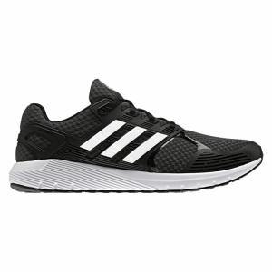 Pantofi de alergat  ADIDAS  pentru barbati DURAMO 8 M BB46_53