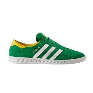 Pantofi casual  ADIDAS  pentru barbati HAMBURG BB52_99