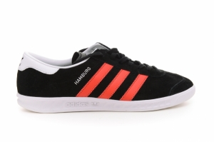 Pantofi casual  ADIDAS  pentru barbati HAMBURG BB53_00