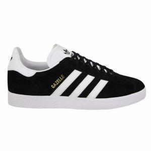 Pantofi casual  ADIDAS  pentru barbati GAZELLE BB54_76