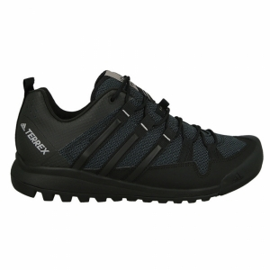 Pantofi sport  ADIDAS  pentru barbati TERREX SOLO BB55_61