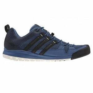 Pantofi sport  ADIDAS  pentru barbati TERREX SOLO BB55_62