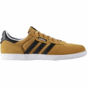 Pantofi casual  ADIDAS  pentru barbati LEONERO BB85_34