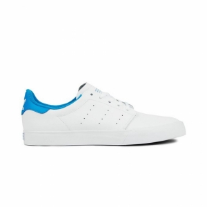 Pantofi casual  ADIDAS  pentru barbati SEELEY COURT BB85_87