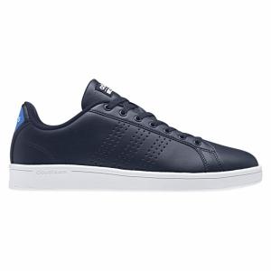 Pantofi casual  ADIDAS  pentru barbati CF ADVANTAGE CL BB96_25