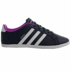 Pantofi casual  ADIDAS  pentru femei VS CONEO QT W BB96_48