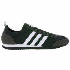 Pantofi sport  ADIDAS  pentru barbati VS JOG BB96_77