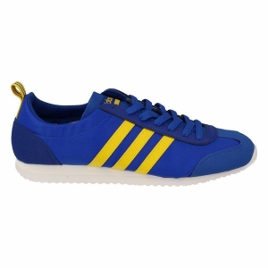 Pantofi sport  ADIDAS  pentru barbati VS JOG BB96_79