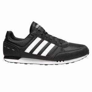 Pantofi sport  ADIDAS  pentru barbati NEO CITY RACER BB96_83