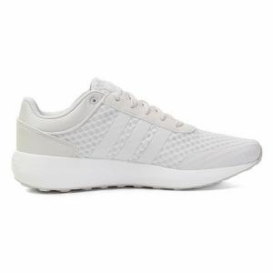 Pantofi de alergat  ADIDAS  pentru barbati CF RACE BB97_67