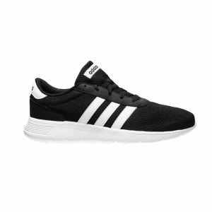 Pantofi de alergat  ADIDAS  pentru barbati LITE RACER BB97_74