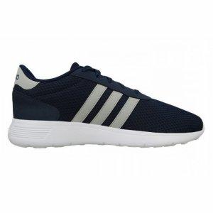 Pantofi de alergat  ADIDAS  pentru barbati LITE RACER BB97_75
