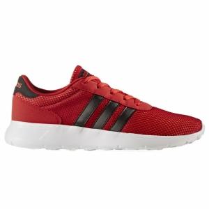Pantofi de alergat  ADIDAS  pentru barbati LITE RACER BB97_76