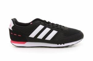 Pantofi sport  ADIDAS  pentru femei CITY RACER W BB98_08