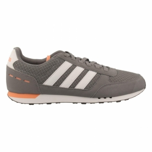 Pantofi sport  ADIDAS  pentru femei CITY RACER W BB98_09