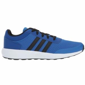 Pantofi de alergat  ADIDAS  pentru femei CF RACE K BC00_65