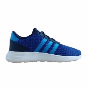 Pantofi de alergat  ADIDAS  pentru femei LITE RACER K BC00_70
