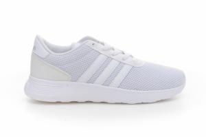 Pantofi de alergat  ADIDAS  pentru femei LITE RACER K BC00_74