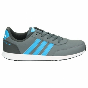 Pantofi sport  ADIDAS  pentru femei VS SWITCH 2 K BC00_93