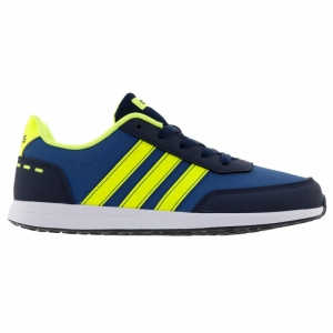 Pantofi sport  ADIDAS  pentru femei VS SWITCH 2 K BC00_94