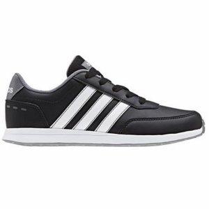 Pantofi sport  ADIDAS  pentru femei VS SWITCH 2 K BC00_95