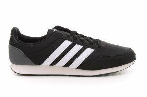 Pantofi sport  ADIDAS  pentru barbati V RACER 2.0 BC01_06