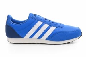 Pantofi sport  ADIDAS  pentru barbati V RACER 2.0 BC01_07