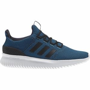 Pantofi de alergat  ADIDAS  pentru barbati CLOUDFOAM ULTIMATE BC01_22