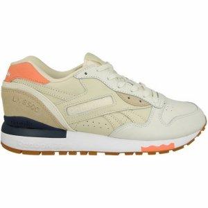 Pantofi sport  REEBOK  pentru femei LX 8500 SHADES BD15_84